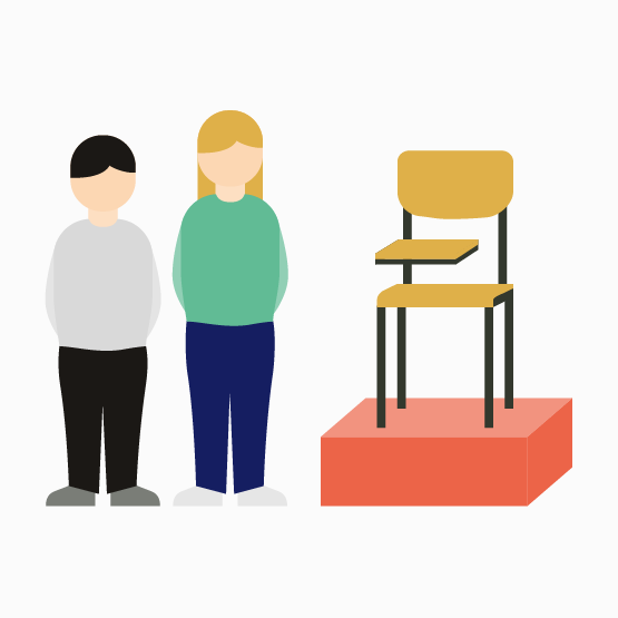 Aufnahmeprüfungen 2015 in Österreich