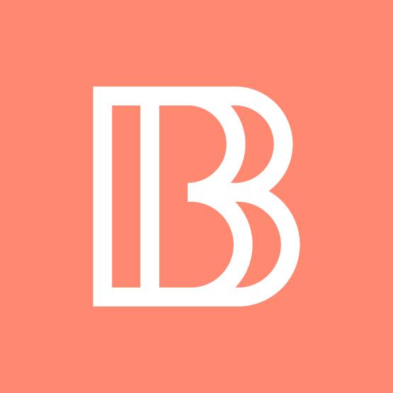 Birgit Benda Grafik & Gestaltung